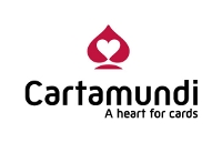Cartamundi - producent kart do gry